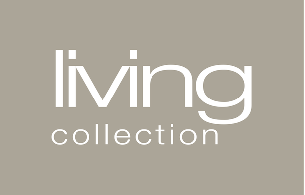 Livingcolllection